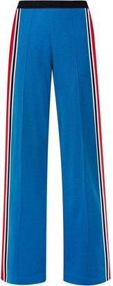Tory Sport Casual pants