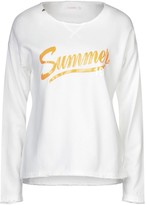 Sun 68 Sweatshirts - Item 12091314