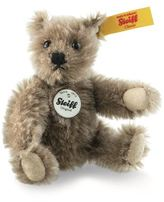 Steiff Mini 1950s Teddy Bear