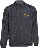 Volcom Men's Brews Coach Jacket 8166713
