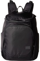 Pacsafe Citysafe CS350 Backpack Backpack Bags