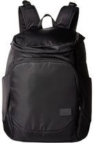 Pacsafe Citysafe CS350 Backpack