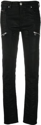 Diesel slim D-Ollies jeans