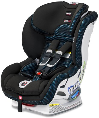 Britax Boulevard ClickTight Cool Flow Convertible Car Seat
