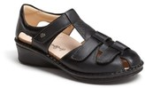 Finn Comfort Women's 'Funnen' Sandal