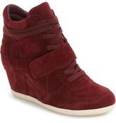 Ash 'Bowie' Sneaker