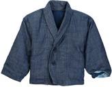 Tea Collection Chiyoko Reversible Kimono Jacket (Toddler, Little Girls, & Big Girls)