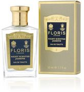 Floris Night Scented Jasmine (EDT, 50ml - 100ml)