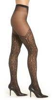 Wolford Women's Henna Tights