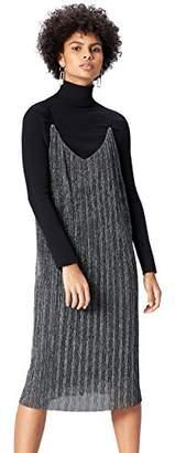 find. 779A evening dresses,(Manufacturer size: X-Large)
