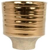Jayson Home Narrow Radius Pot
