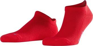Falke Cool Kick Sneaker Sock