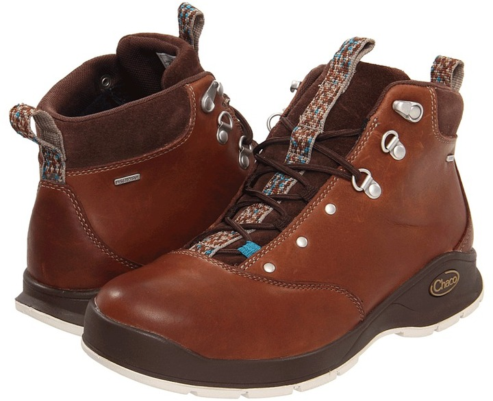 Chaco Tedinho Wtpf (Tarvia) - Footwear