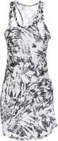 IRO Short dresses - Item 34700678