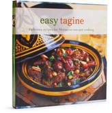 Sur La Table Easy Tagine by Ghillie Basan