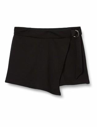 INSIDE Women's @SSHP16 Board Shorts