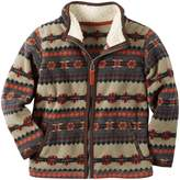 Carter's Boys' Knit Layering 23g29