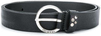 Diesel B-Wanna belt