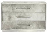 Bernhardt Parkin 3 Drawer Standard Dresser