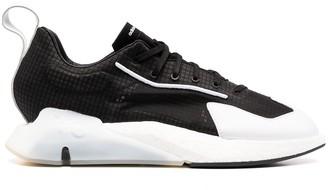 Y-3 Orisan low-top sneakers