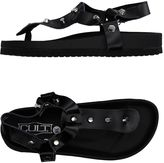 Cult Thong sandals