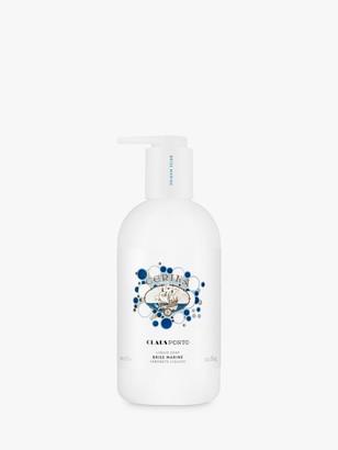 Claus Porto Cerina Brise Marine Liquid Soap, 300ml