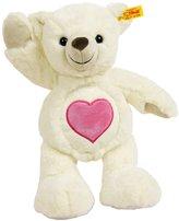 Steiff Wish Bear Heart