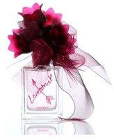 Vera Wang Lovestruck for Women Gift Set - 100 ml EDP Spray + 75 ml Body Lotion + 75 ml Shower Gel + 10 ml Roll On