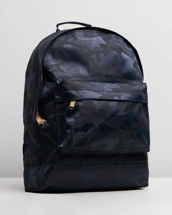 c39a6e25c3c29 Mi-Pac Bags For Women - ShopStyle Australia