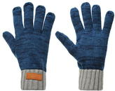 Soulcal Brume Gloves Mens