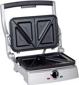 Cuisinart 2-In-1 Grill and Sandwich Maker