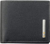 Cartier Santos de 9 slot credit card holder