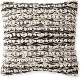 Asstd National Brand Dune Watkins Decorative Pillow