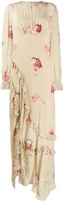 Preen Line Gabriella dress