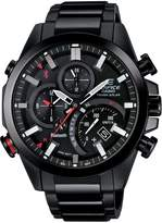 Edifice CASIO Men's Watch BLUETOOTH SMART corresponding EQB-500DC-1AJF