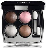 Chanel Les 4 Ombres Quadra Eyeshadow 1.2g