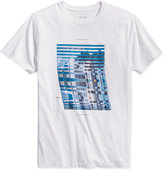 Tavik Men's Enigma Graphic-Print T-Shirt