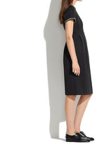 Madewell Nightfall Dress