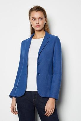 Karen Millen Knit Jacket
