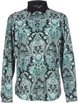 Just Cavalli Shirts - Item 38460451