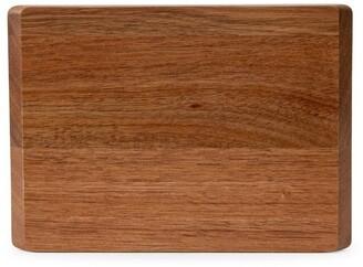 Salt&Pepper BEACON Angled Chopping Board - 22cm