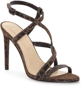 Imagine Ramsey Strappy Sandal