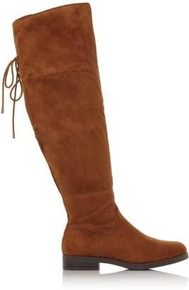 Gabor Warbler Open Toe Wedge Sandals