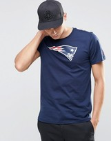 New Era Patriots T-Shirt
