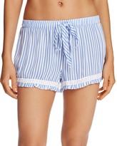 PJ Salvage Summer Stripes Pj Shorts