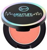 Sigma Beauty Powder Blush - Hot Spot