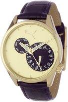 Puma Women's PU102452005 Blink Multifunction Watch