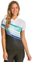 Pearl Izumi Women's Select LTD SS Cycling Jersey 8126039