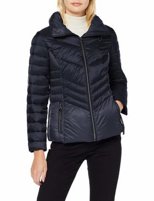 Garcia Women's GJ900903 Jacket