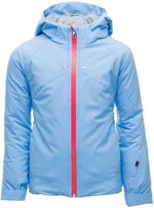 Spyder Tresh Jacket